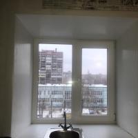 Архангельск — 1-комн. квартира, 25 м² – Тимме 10 к2 (25 м²) — Фото 8
