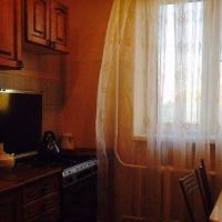 Архангельск — 2-комн. квартира, 48 м² – В.И.Ленина пл (48 м²) — Фото 3