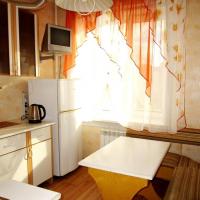 Архангельск — 1-комн. квартира, 36 м² – Воскресенская, 116 (36 м²) — Фото 6