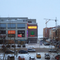 Архангельск — 1-комн. квартира, 32 м² – Володарского, 8 (32 м²) — Фото 2
