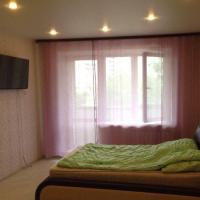 1-комнатная квартира, этаж 2/14, 27 м²