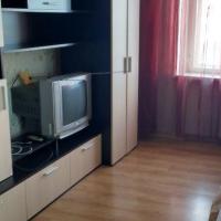 1-комнатная квартира, этаж 8/9, 30 м²