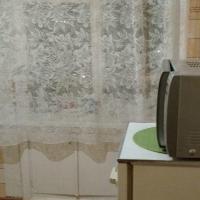 Архангельск — 1-комн. квартира, 30 м² – Ленинградский  281  корп.1 (30 м²) — Фото 2