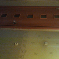 Архангельск — 1-комн. квартира, 31 м² – Гайдара  30  форум  центр (31 м²) — Фото 9