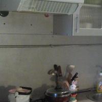 Архангельск — 1-комн. квартира, 31 м² – Гайдара  30  форум  центр (31 м²) — Фото 5