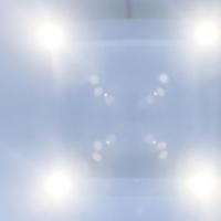 Архангельск — 1-комн. квартира, 26 м² – Московский проспект, 43к3 (26 м²) — Фото 9