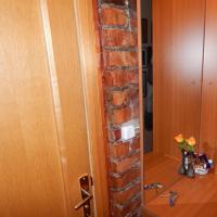 Архангельск — 2-комн. квартира, 52 м² – Северной Двины наб., 6корп1 (52 м²) — Фото 2