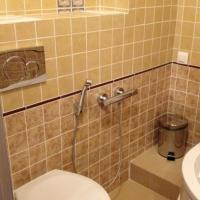 1-комнатная квартира, этаж 3/4, 20 м²