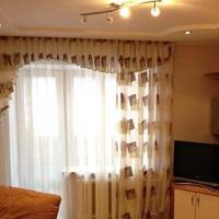 1-комнатная квартира, этаж 4/9, 45 м²