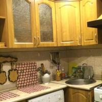 Архангельск — 2-комн. квартира, 50 м² – Проспект Ленинградский  дом, 1 (50 м²) — Фото 8