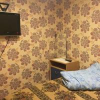 Архангельск — 2-комн. квартира, 50 м² – Проспект Ленинградский  дом, 1 (50 м²) — Фото 12