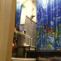 Архангельск — 2-комн. квартира, 50 м² – Проспект Ленинградский  дом, 1 (50 м²) — Фото 6