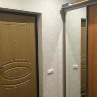 Архангельск — 2-комн. квартира, 45 м² – Обводного канала, 29 (45 м²) — Фото 3