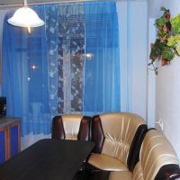 Архангельск — 2-комн. квартира, 45 м² – Вологодская, 32 (45 м²) — Фото 4