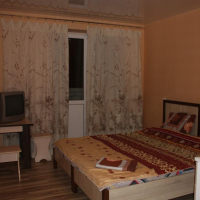 1-комнатная квартира, этаж 13/17, 26 м²