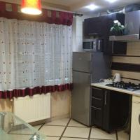 Краснодар — 1-комн. квартира, 35 м² – Улица Рашпилевская, 138 (35 м²) — Фото 7