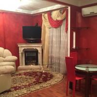 1-комнатная квартира, этаж 2/3, 50 м²