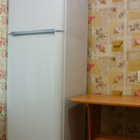 1-комнатная квартира, этаж 1/5, 34 м²