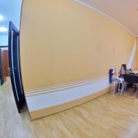 2-комнатная квартира, этаж 5/16, 90 м²