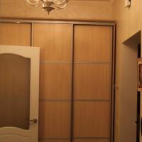 Краснодар — 1-комн. квартира, 42 м² – Зиповская, 3/4 (42 м²) — Фото 11
