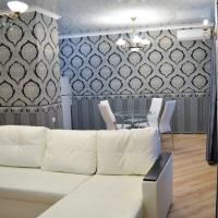 3-комнатная квартира, этаж 11/16, 80 м²