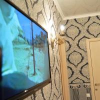 Краснодар — 3-комн. квартира, 80 м² – Им Селезнева, 4/4 (80 м²) — Фото 3