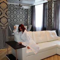 Краснодар — 3-комн. квартира, 80 м² – Им Селезнева, 4/4 (80 м²) — Фото 12