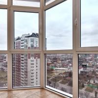 Краснодар — 1-комн. квартира, 55 м² – Филатова, 19/1 (55 м²) — Фото 2