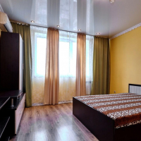 1-комнатная квартира, этаж 17/22, 55 м²