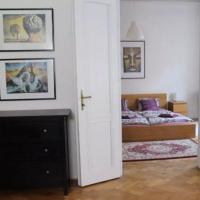 Краснодар — 2-комн. квартира, 51 м² – Красная, 78 (51 м²) — Фото 6