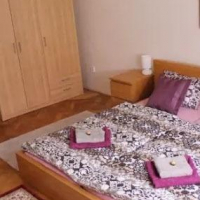 Краснодар — 2-комн. квартира, 51 м² – Красная, 78 (51 м²) — Фото 7
