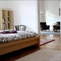 Краснодар — 2-комн. квартира, 51 м² – Красная, 78 (51 м²) — Фото 5