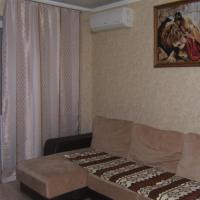 1-комнатная квартира, этаж 10/16, 35 м²