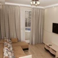 2-комнатная квартира, этаж 7/24, 46 м²
