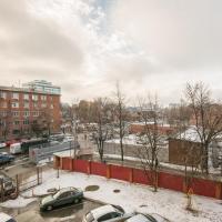 Краснодар — 1-комн. квартира, 50 м² – Промышленная 19 (2 квартала до (50 м²) — Фото 6