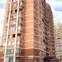 Краснодар — 1-комн. квартира, 50 м² – Промышленная 19 (2 квартала до (50 м²) — Фото 5