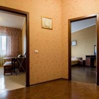 Краснодар — 1-комн. квартира, 50 м² – Промышленная 19 (2 квартала до (50 м²) — Фото 8
