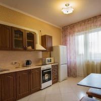 Краснодар — 1-комн. квартира, 50 м² – Промышленная 19 (2 квартала до (50 м²) — Фото 14