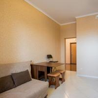 Краснодар — 1-комн. квартира, 50 м² – Промышленная 19 (2 квартала до (50 м²) — Фото 12
