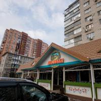 Краснодар — 1-комн. квартира, 50 м² – Промышленная 19 (2 квартала до (50 м²) — Фото 4