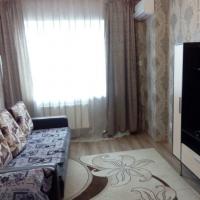 Краснодар — 1-комн. квартира, 42 м² – Им Ковалева 46 - Яна (42 м²) — Фото 8