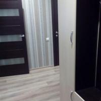 Краснодар — 1-комн. квартира, 42 м² – Им Ковалева 46 - Яна (42 м²) — Фото 2