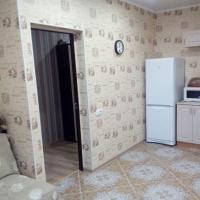 Краснодар — 1-комн. квартира, 42 м² – Им Ковалева 46 - Яна (42 м²) — Фото 7
