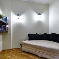 2-комнатная квартира, этаж 4/14, 68 м²