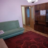 Краснодар — 3-комн. квартира, 78 м² – Им Александра Покрышкина, 12 (78 м²) — Фото 2