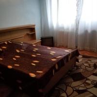 Краснодар — 3-комн. квартира, 78 м² – Им Александра Покрышкина, 12 (78 м²) — Фото 7