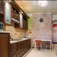 Краснодар — 2-комн. квартира, 50 м² – Морская 49 Гаврилова (50 м²) — Фото 7