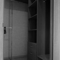 Краснодар — 1-комн. квартира, 41 м² – Красная 176 литер, 1/3 (41 м²) — Фото 6