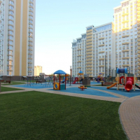 Краснодар — 1-комн. квартира, 41 м² – Красная 176 литер, 1/3 (41 м²) — Фото 5