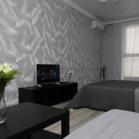 Краснодар — 1-комн. квартира, 41 м² – Красная 176 литер, 1/3 (41 м²) — Фото 13